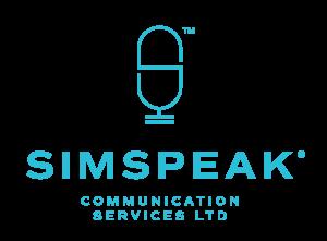 SimSpeak Communication Services Ltd.