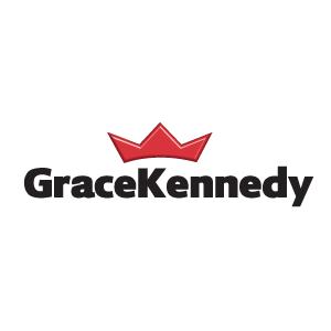 GraceKennedy Limited