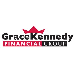 GraceKennedy Financial Group