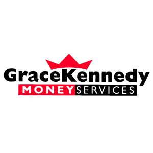 GraceKennedy Money Services