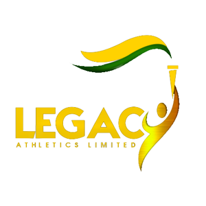 SimSpeakCompanys-Legacy