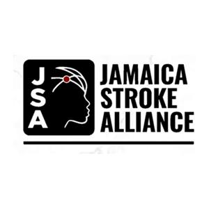 SimSpeakCompanys-stroke