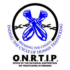 National Rapporteur on Trafficking in Persons